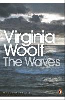 The Waves (Paperback)