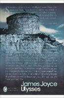 Ulysses - Penguin Modern Classics (Paperback)
