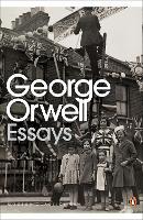 Essays - Penguin Modern Classics (Paperback)