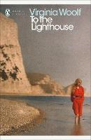 To the Lighthouse - Penguin Modern Classics (Paperback)