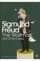 The 'Wolfman' and Other Cases - Penguin Modern Classics (Paperback)