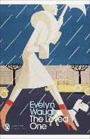 The Loved One - Penguin Modern Classics (Paperback)
