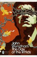 The Day of the Triffids - Penguin Modern Classics (Paperback)
