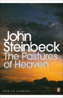 The Pastures of Heaven - Penguin Modern Classics (Paperback)