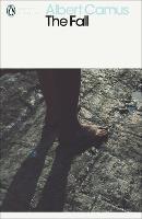 The Fall - Penguin Modern Classics (Paperback)