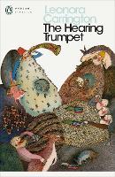 The Hearing Trumpet - Penguin Modern Classics (Paperback)