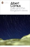 Exile and the Kingdom: Stories - Penguin Modern Classics (Paperback)