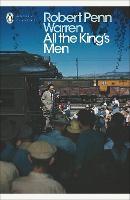 All the King's Men - Penguin Modern Classics (Paperback)