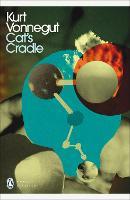 Cat's Cradle - Penguin Modern Classics (Paperback)