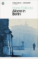 Alone in Berlin - Penguin Modern Classics (Paperback)