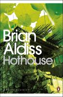 Hothouse - Penguin Modern Classics (Paperback)