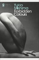 Forbidden Colours - Penguin Modern Classics (Paperback)