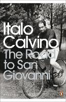 The Road to San Giovanni - Penguin Modern Classics (Paperback)