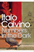 Numbers in the Dark - Penguin Modern Classics (Paperback)