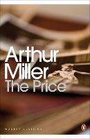 The Price - Penguin Modern Classics (Paperback)