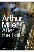 After the Fall - Penguin Modern Classics (Paperback)
