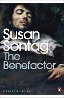The Benefactor - Penguin Modern Classics (Paperback)