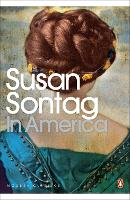 In America - Penguin Modern Classics (Paperback)