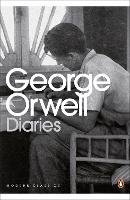 The Orwell Diaries - Penguin Modern Classics (Paperback)