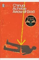 Arrow of God