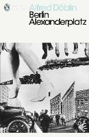 Berlin Alexanderplatz - Penguin Modern Classics (Paperback)