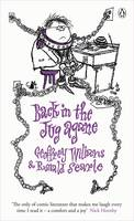 Back in the Jug Agane - The Complete Molesworth (Paperback)