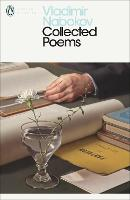 Collected Poems - Penguin Modern Classics (Paperback)