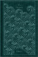 The Odyssey - Penguin Clothbound Classics (Hardback)