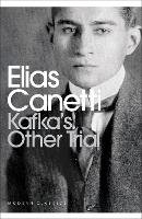 Kafka's Other Trial - Penguin Modern Classics (Paperback)