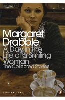 A Day in the Life of a Smiling Woman: The Collected Stories (Paperback)