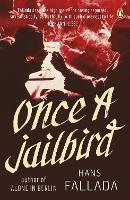 Once a Jailbird - Penguin Modern Classics (Paperback)