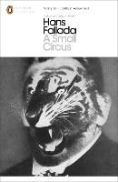 A Small Circus (Paperback)