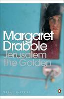 Jerusalem the Golden - Penguin Modern Classics (Paperback)