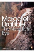 The Needle's Eye - Penguin Modern Classics (Paperback)