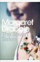 The Seven Sisters - Penguin Modern Classics (Paperback)