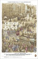 Ulysses: Annotated Students' Edition - Penguin Modern Classics (Paperback)