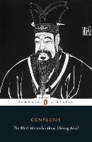 The Most Venerable Book (Shang Shu) (Paperback)