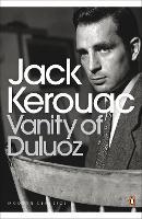 Vanity of Duluoz - Penguin Modern Classics (Paperback)