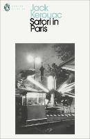 Satori in Paris - Penguin Modern Classics (Paperback)