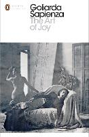The Art of Joy - Penguin Modern Classics (Paperback)