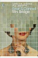Mrs Bridge - Penguin Modern Classics (Paperback)