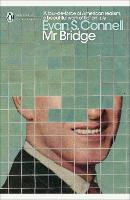 Mr Bridge - Penguin Modern Classics (Paperback)