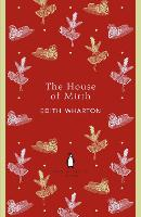 The House of Mirth - The Penguin English Library (Paperback)