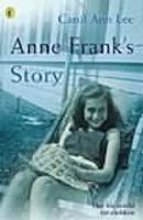 Anne Frank's Story (Paperback)