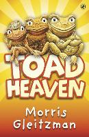 Toad Heaven (Paperback)