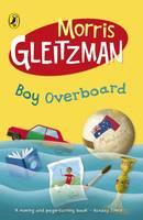 Boy Overboard (Paperback)