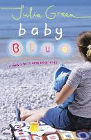 Baby Blue (Paperback)