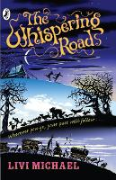 The Whispering Road (Paperback)