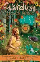 Stolen Magic: Bk. 4 - Stardust (Paperback)