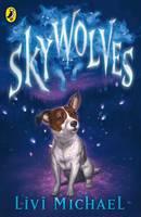 Sky Wolves (Paperback)
